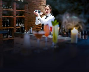 barman-offer-lady-bartender